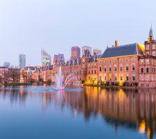 Escort Den Haag 3