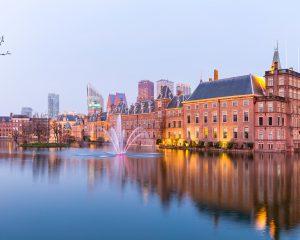 Escort Den Haag 1