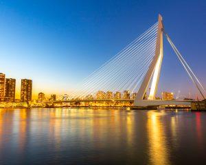 Escort Rotterdam 2